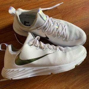 Nike Lunarlon VPR